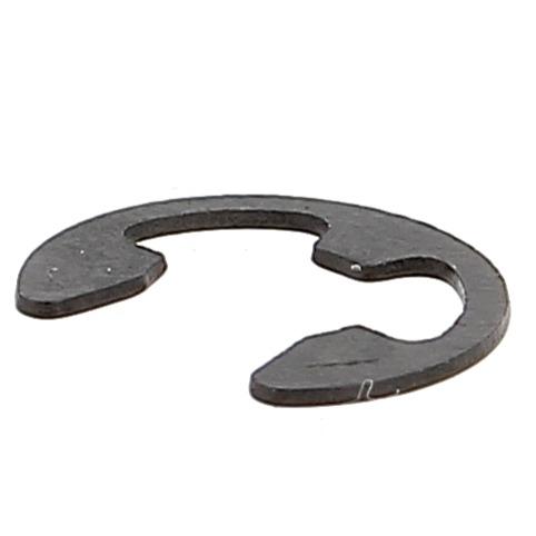 Anneau Truarc 0.80 mm (pour arbre/axe) en ACIER