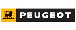 COURROIE PONCEUSE 75PAB/TPB7500 COMPATIBLE