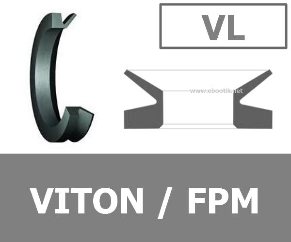 JOINT VRING VL0120 FPM